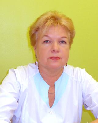 dytlova