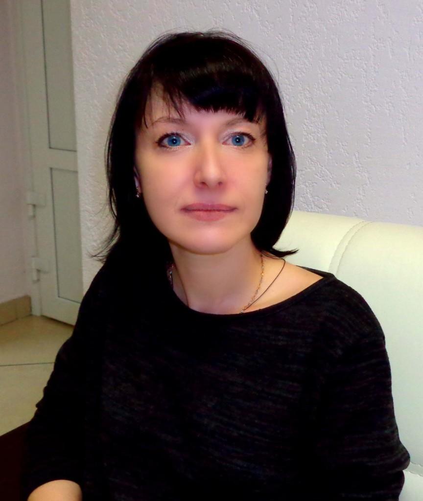psiholog_yakovleva