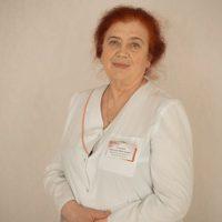 Детский гинеколог в Воронеже
