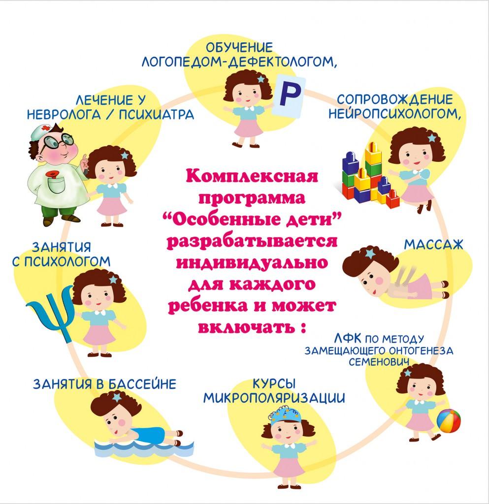 osobennie_deti