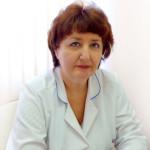 ul'yanova