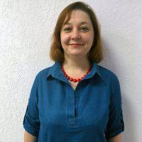 Нейропсихолог в Воронеже