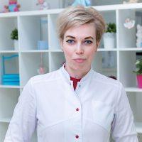 Клинический психолог в Воронеже