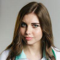Детский офтальмолог в Воронеже