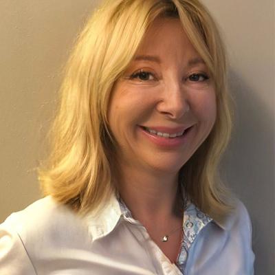 Михайлова Елена Борисовна - детский невролог