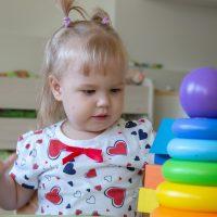Детский сад Здоровый ребенок на ул. Шишкова, 107а