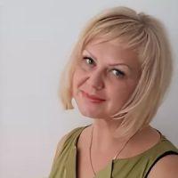 Кузнецова Виктория Сергеевна - детский невролог медицинского центра Здоровый ребёнок.