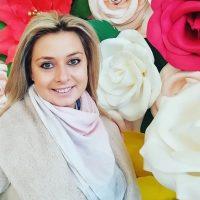 Корнева Екатерина Александровна - логопед в медицинском центре
