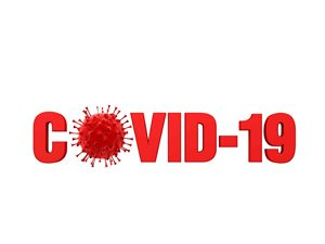 Восстановительная программа после COVID-19