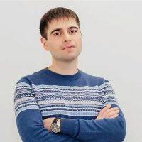 Габараев Казбек Ахсарбекович - детский уролог