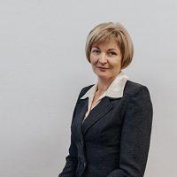 Шамарина Ирина Анатольевна - психолог