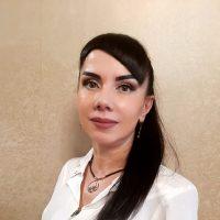 Грошева Ирина Владимировна - массажист